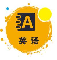中學英語2.jpg
